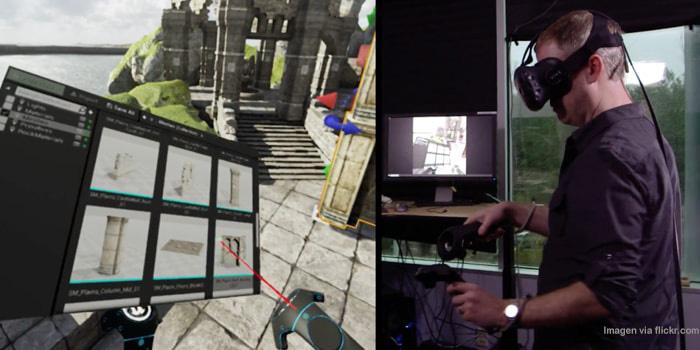 Realidad Virtual (VR) - todoandroid360 - 02