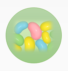 Versiones Android - JellyBean - Todoandroid360