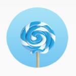 todoandroid360 - Lollipop