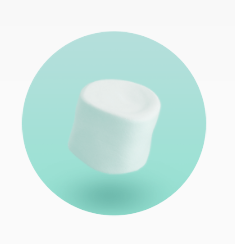Versiones Android - Marshmallow - Todoandroid360