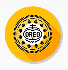 Versiones Android - Oreo - Todoandroid360
