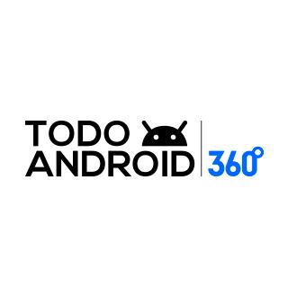 Logo todoandroid360.com