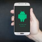 Restablecer Valores de Fábrica Android 6.0 - todoandroid360 - 00