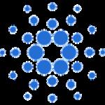 Criptomonedas - todoandroid360 - Cardano