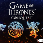 Game of Thrones - todoandroid360 - 02