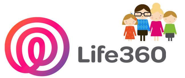 Life360 - todoandroid360 - 00