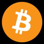 Criptomonedas - todoandroid360 -Bitcoin Cash