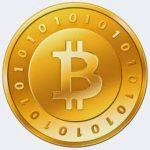 Criptomonedas - todoandroid360 - Bitcoin