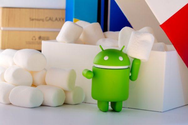 Copia de Seguridad Android - todoandroid360 - 00