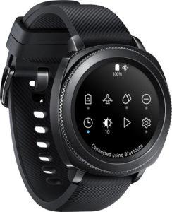 Samsung Gear Sport TodoAndroid360-01