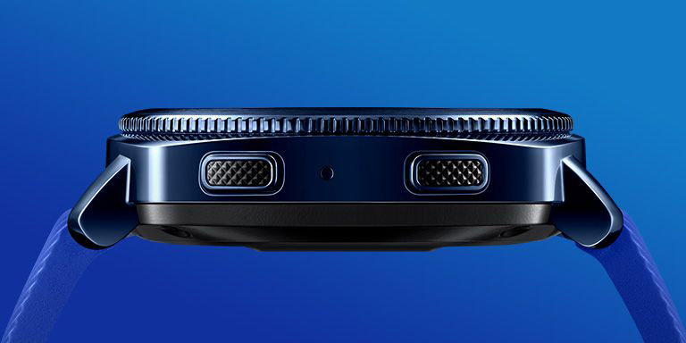 Gear Sport - todoandroid360 - 00