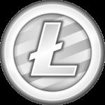 Criptomonedas - todoandroid360 -Litecoin