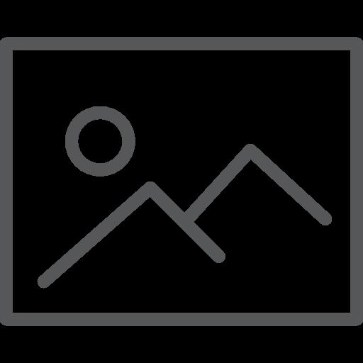 icono multimedia - todoandroid360