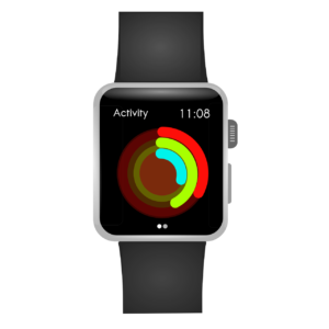 Smartwatch - TodoAndroid360 - 03