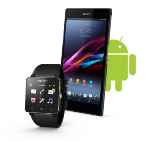 Smartwatch - todoandroid360 - 04