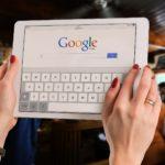 Inicio de sesión con Gmail - todoandroid360 - 00