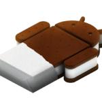 Versiones de Android - todoandroid360 - Android IceCream