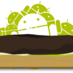 todoandroid360 - Eclair