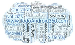 Glosario de Términos y Conceptos Tecnológicos - TodoAndroid360