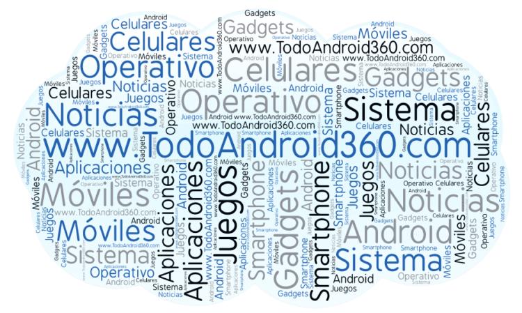 Glosario de Términos y Conceptos Tecnológicos - todoandroid360 - 00