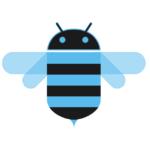 todoandroid360 - Honeycomb