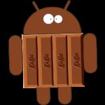 Versiones de Android - todoandroid360 - kitkat