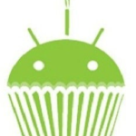 todoandroid360 - Android CupCake