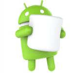 Versiones de Android - todoandroid360 - marshmallow