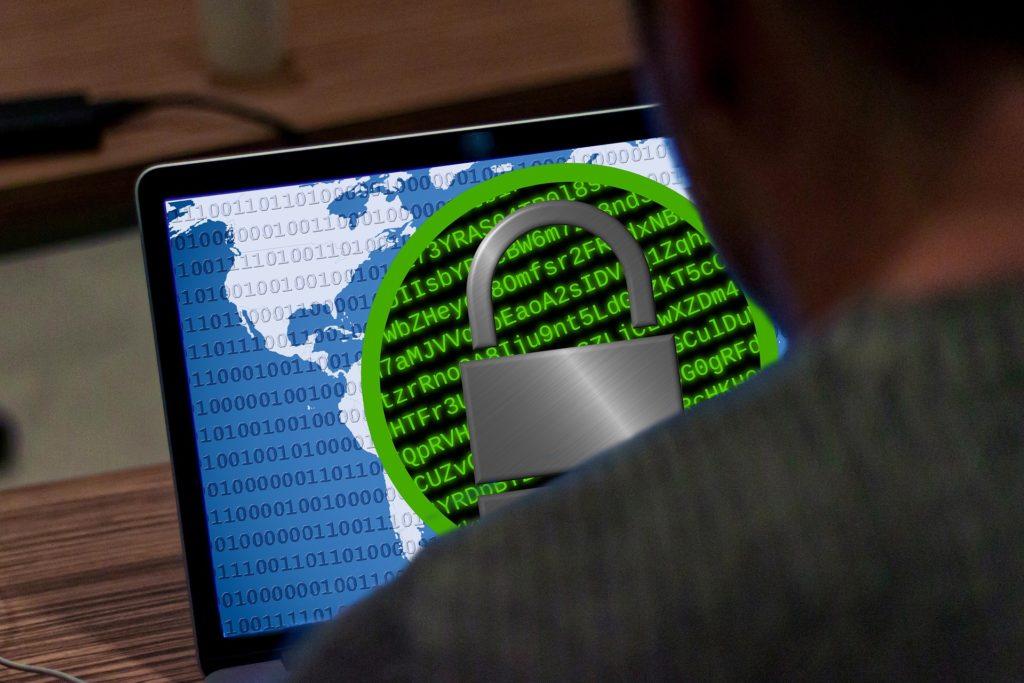 Protege tu contraseña - todoandroid360 - Keylogger