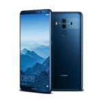 Huawei Mate 10 - todoandroid360 - Frontal