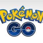 Pokemon Go - todoandroid360