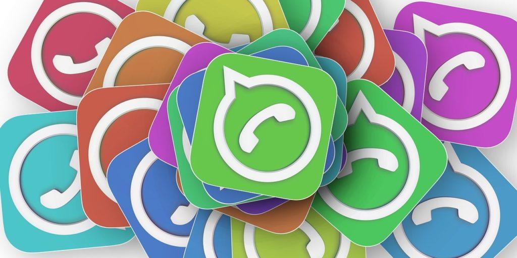 Artículos sobre aplicaciones Android - 7 errores de Whatsapp - todoandroid360