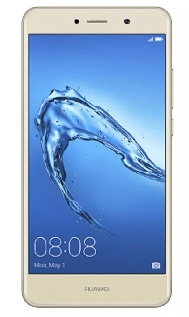 Phablets de gama media - todoandroid360 - Huawei Y7