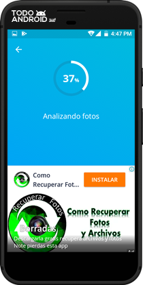 Tutorial Avg Cleaner - todoandroid360 - 18