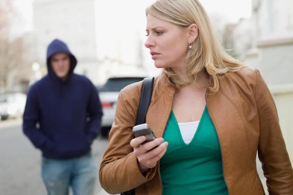 Apps de seguridad personal - todoandroid360