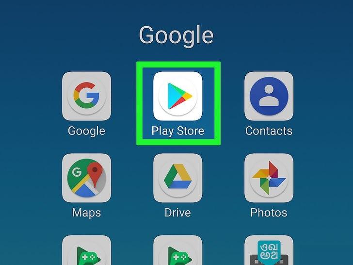 Tablet Android - todoandroid360 - descargar aplicaciones