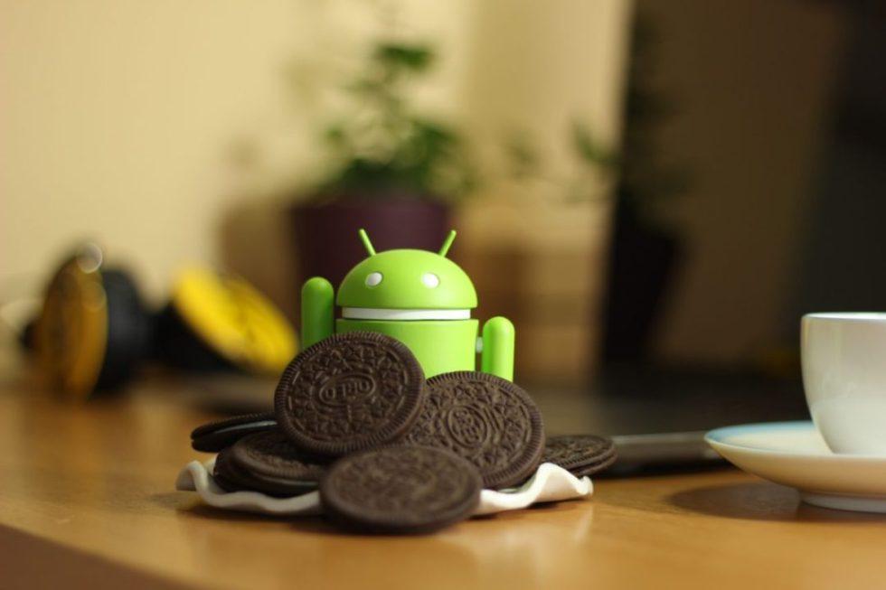Android Oreo - todoandroid360