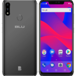 Blu VIVO XI Plus - todoandroid360
