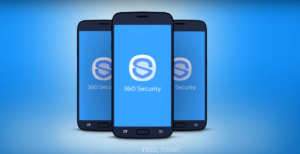 Tutorial 360 Security - todoandroid360