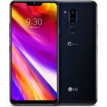 LG G7 ThingQ - todoandroid360