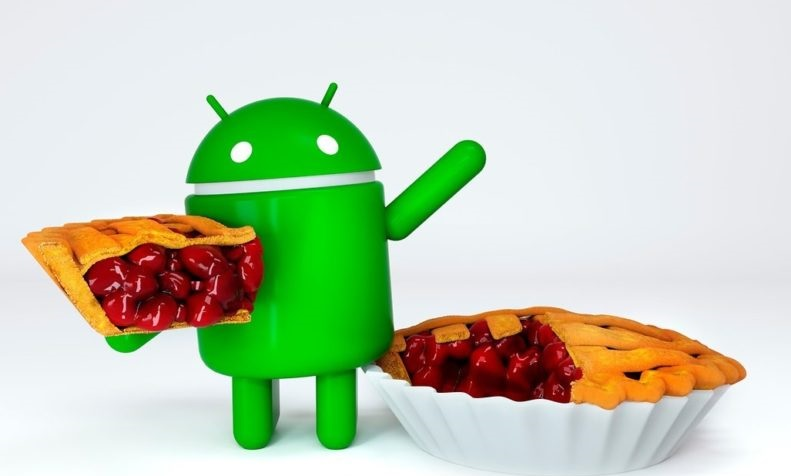 Android-Pie-todoandroid360