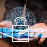 Seguridad y privacidad de datos - todoandroid360