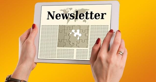 Noticias - TodoAndroid360 - Inicio