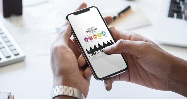 Smartphone - TodoAndroid360 - Inicio