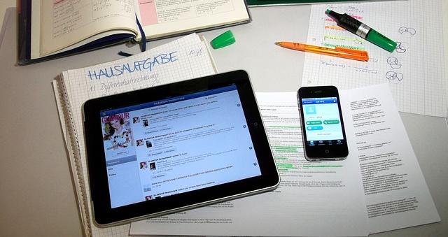 Tutoriales Android - TodoAndroid360 - Inicio