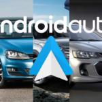 compatibilidad con Android Auto - todoandroid360
