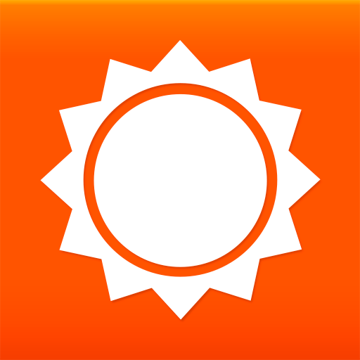 todoandroid360 - AccuWeather