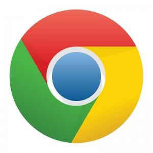 todoandroid360 - Chrome