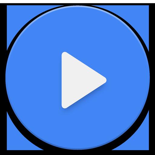 App para Tabletas Android - todoandroid360 - Reproductor MX