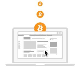 Cryptotab - todoandroid360 - beneficios